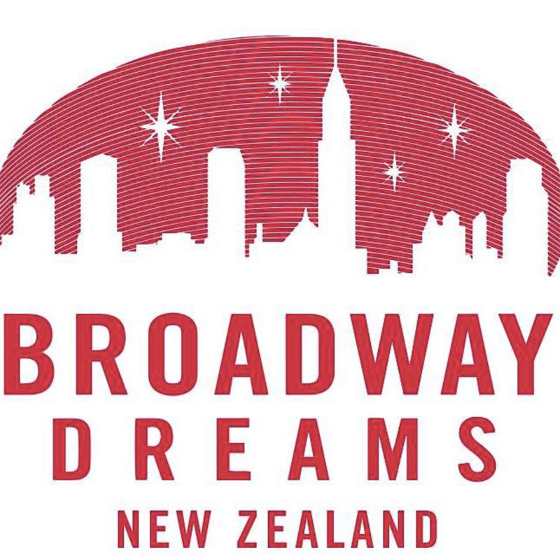 Broadways Dreams Foundation NZ